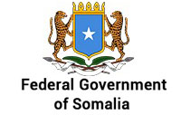Federal Government of Somalia