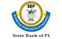 State Bank of PL