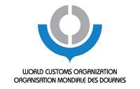 World Customs Organization